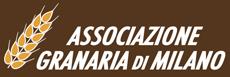 Borsa granaria Milano