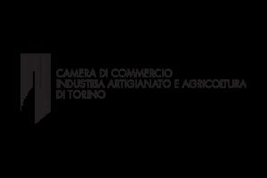 Borsa granaria Torino